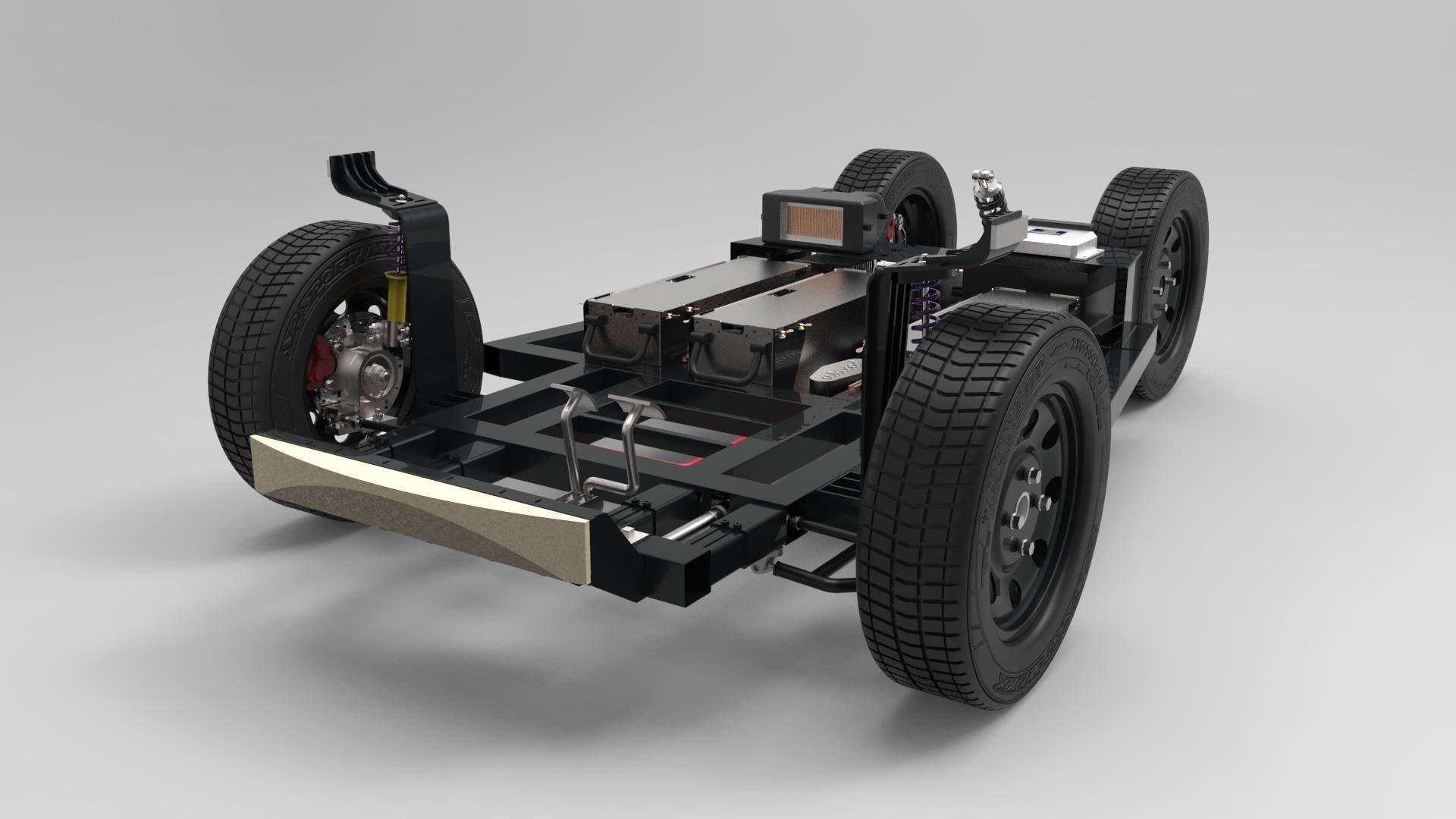 Microlino auto elettrica biposto_3
