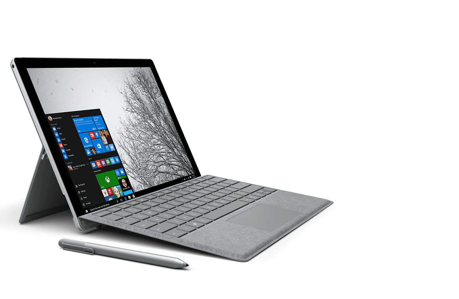 Microsoft Surface Signature Type Cover_2