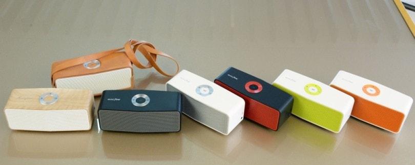 P5-Portable-Speaker1-810×322