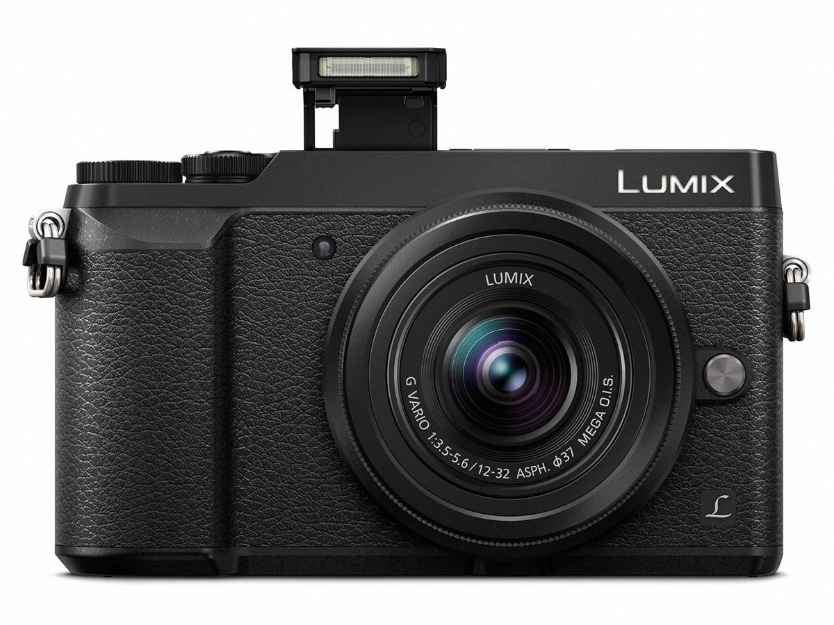 Panasonic Lumix GX80_1