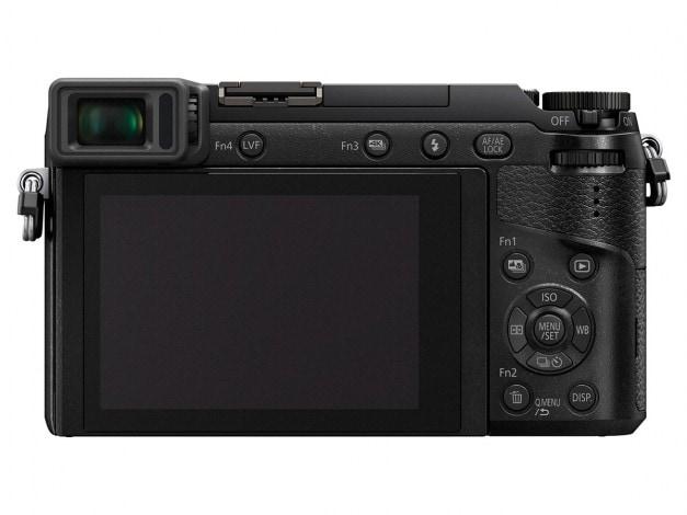 Panasonic Lumix GX80_4