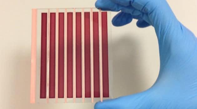 Pannello-fotovoltaico-al-grafene-630x350