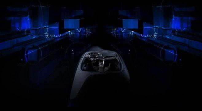Peugeot i-Cockpit 2016_3