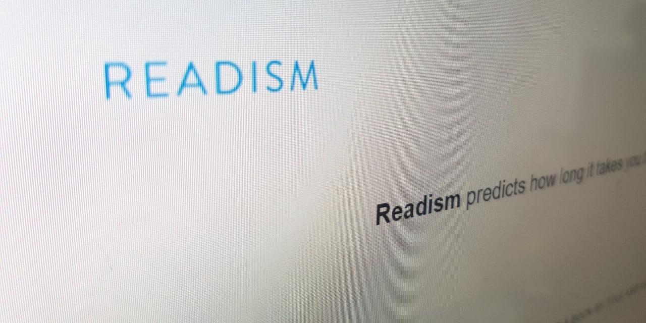 Readism_3