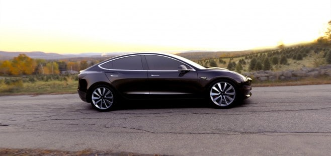 Tesla Model 3_14