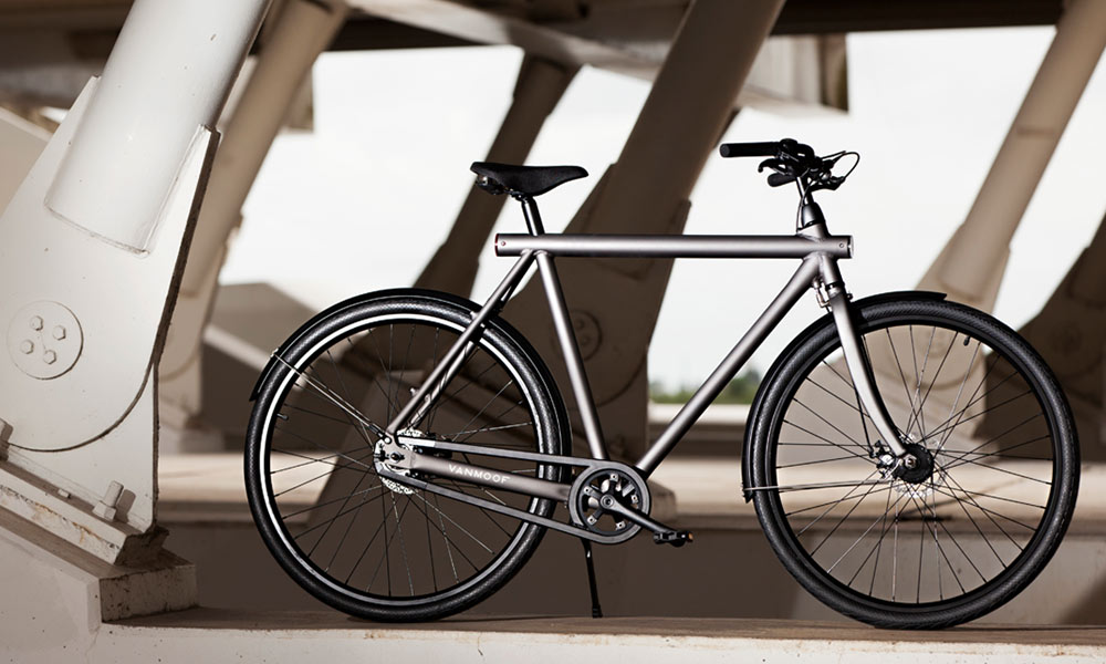 VANMOOF-Electrified-S-Bicycle-1