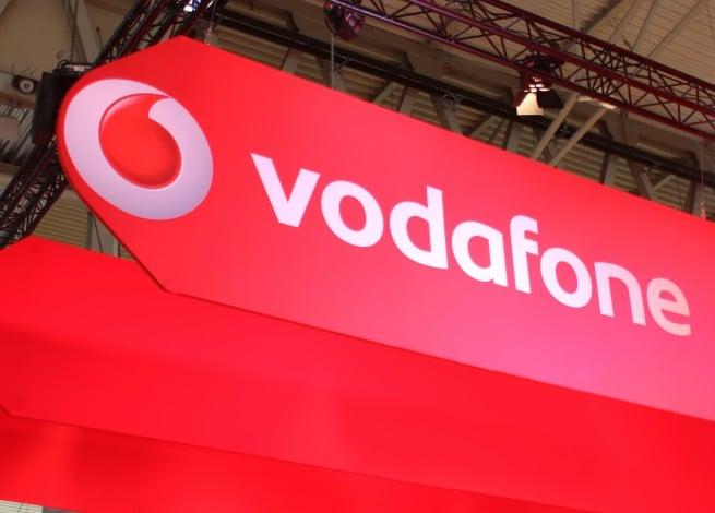 Vodafone-final