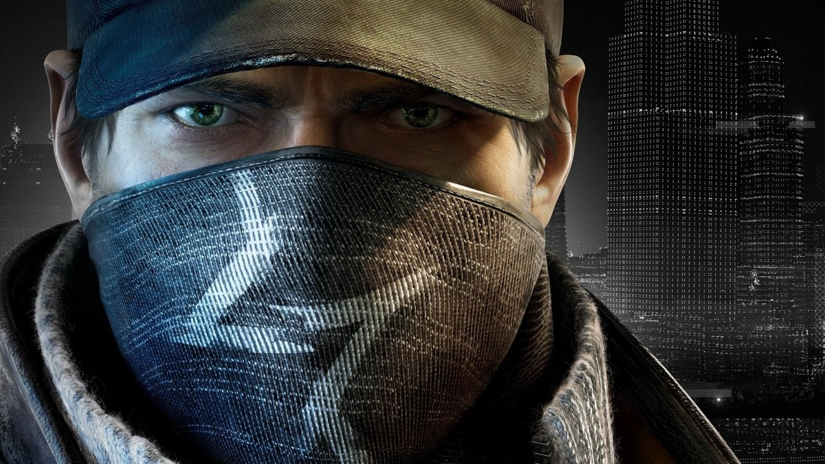 Watch Dogs potrebbe essere tra i giochi gratuiti di maggio per gli abbonati PlayStation Plus