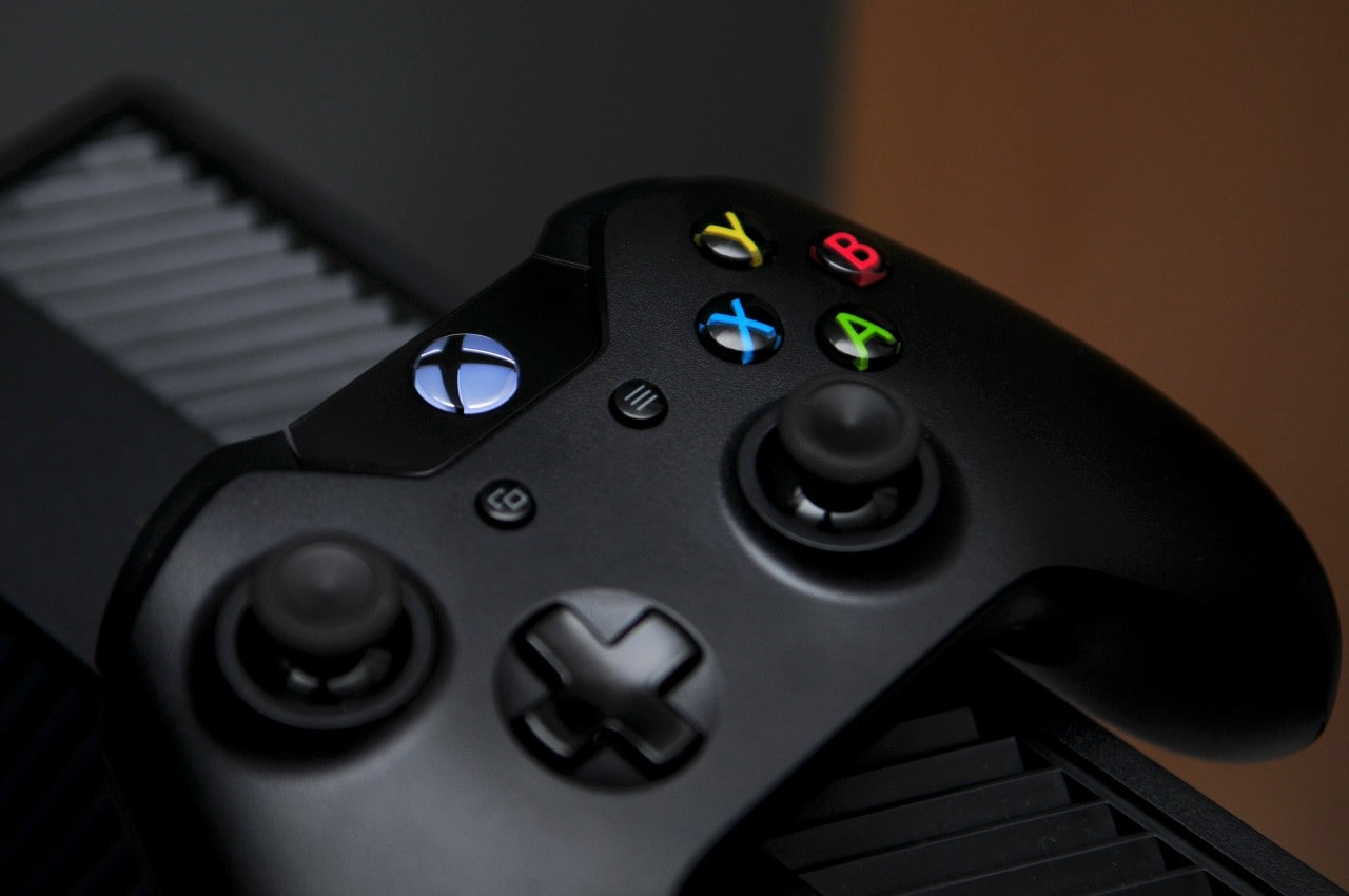 Xbox Final 1