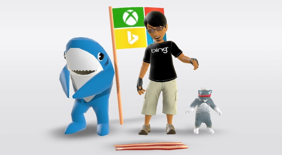 Xbox-Windows-10-Avatar
