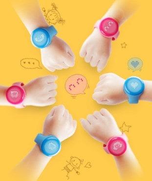 Xiaomi-Mituwatch_4