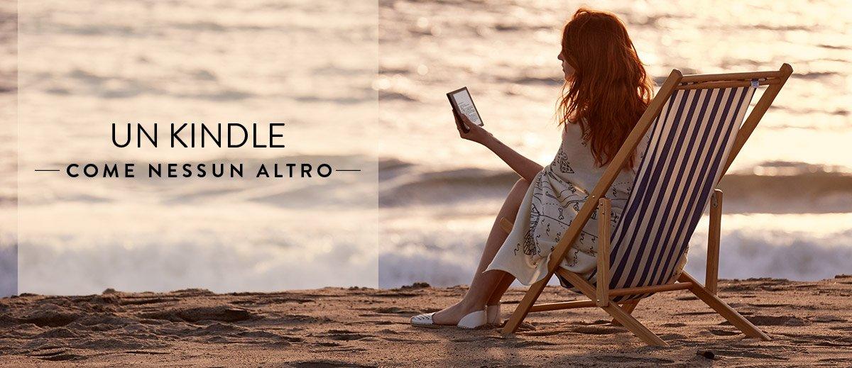 All'app Kindle sul Windows Store rimane soltanto una settimana di vita