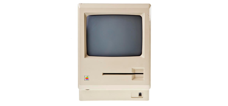 apple compleanno 40 anni_15