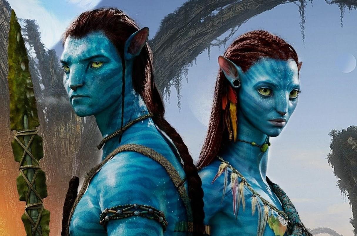 avatar cameron sequel