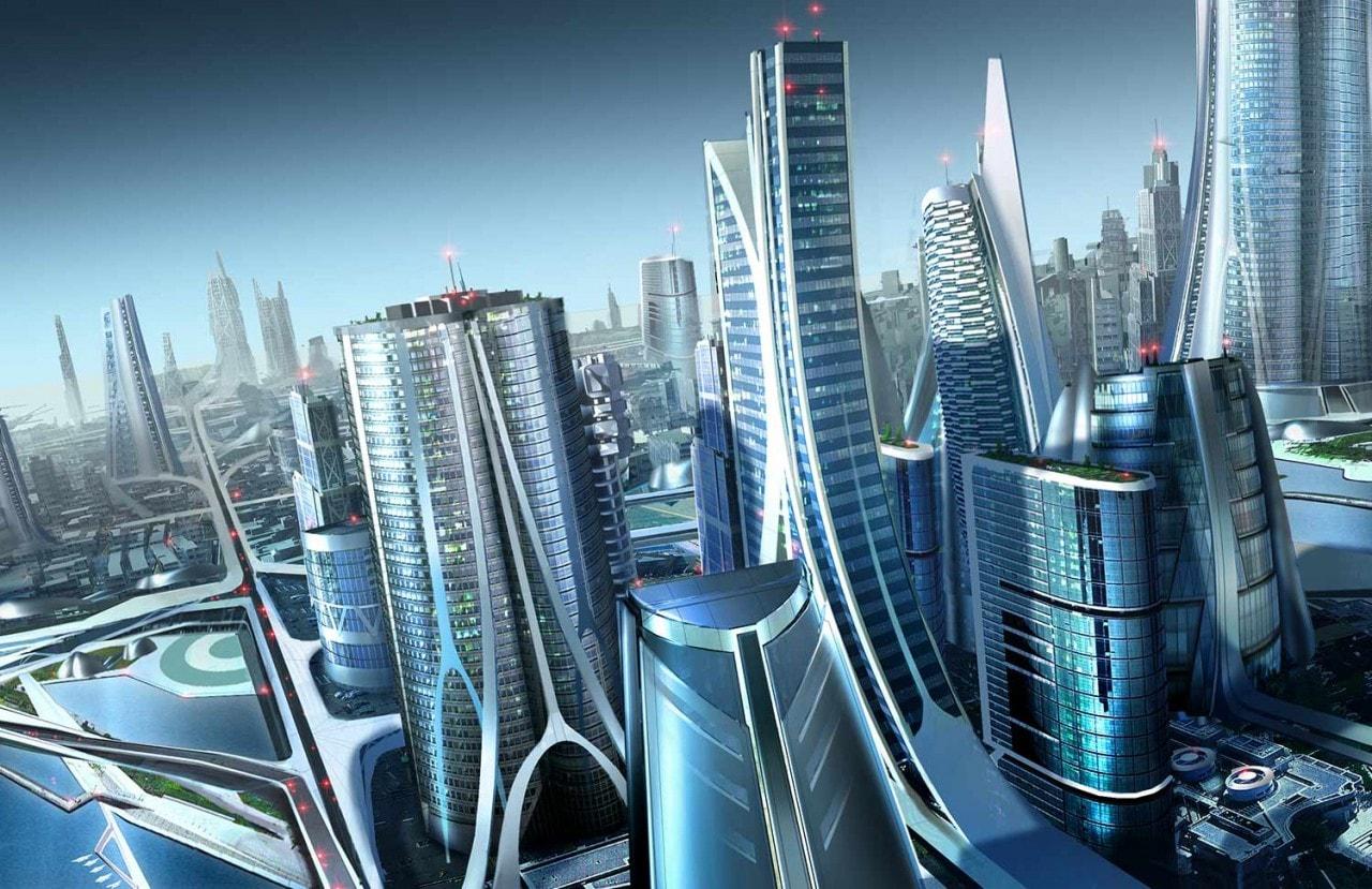 città final