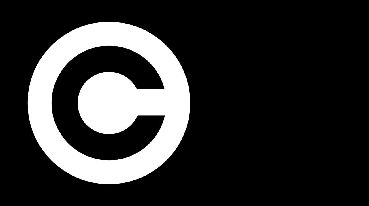 copyright final pirateria hack
