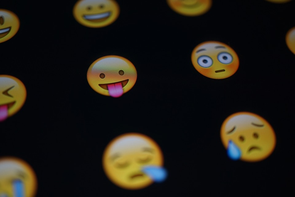 emoji final