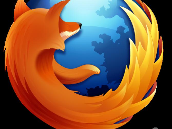 Firefox 53 porta interessanti novità, anche un nuovo motore grafico su Windows