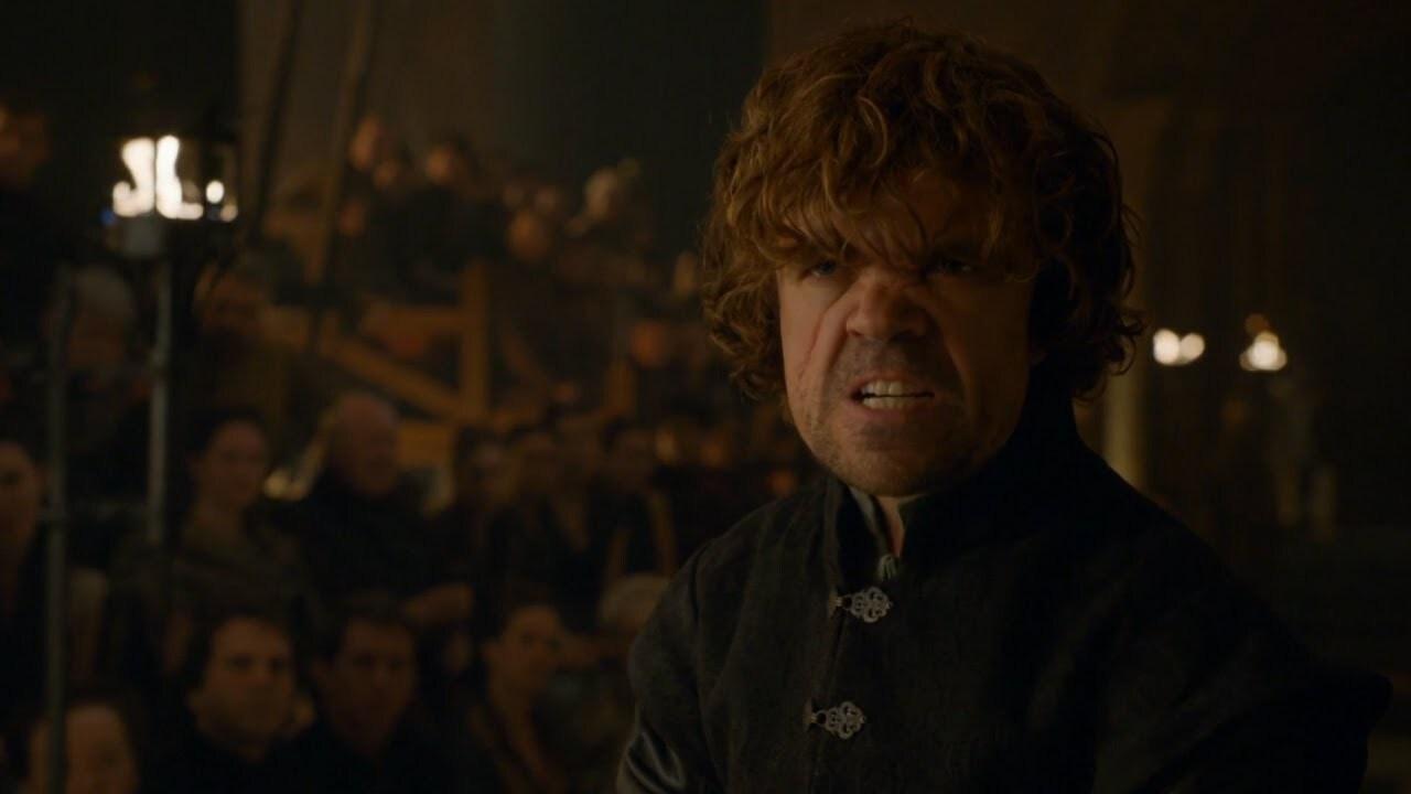 Le ultime stagioni di Game of Thrones saranno davvero così corte?