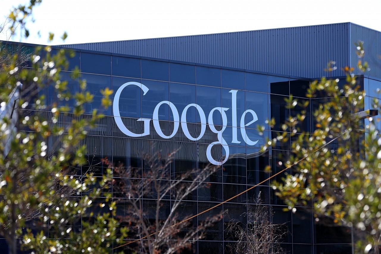google-final