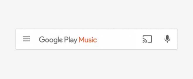 google play music nuova barra ricerca_1