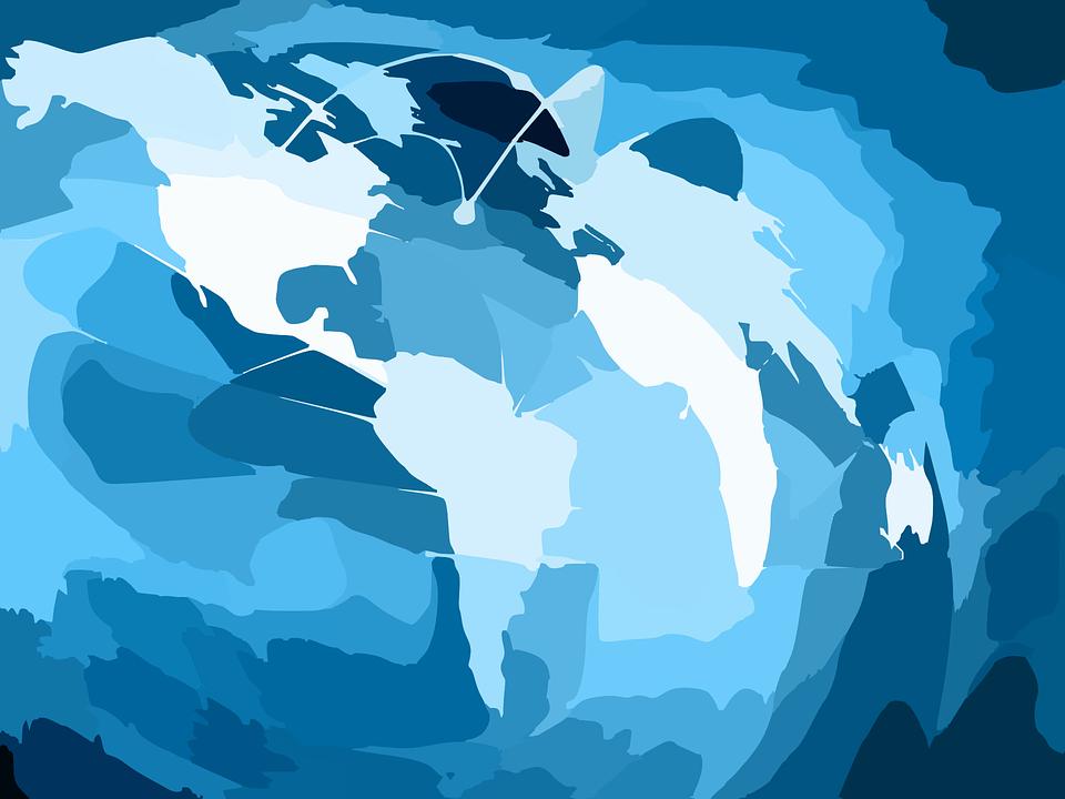 L'Italia scende nella classifica mondiale per la velocità di connessione domestica, un po' meglio il mobile
