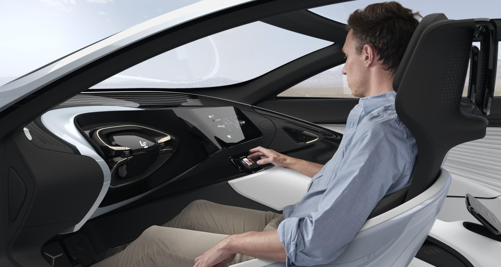 leeco auto a guida autonoma_2