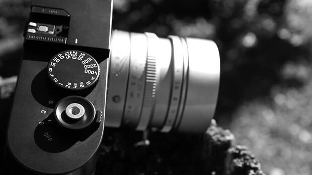 Leica BW