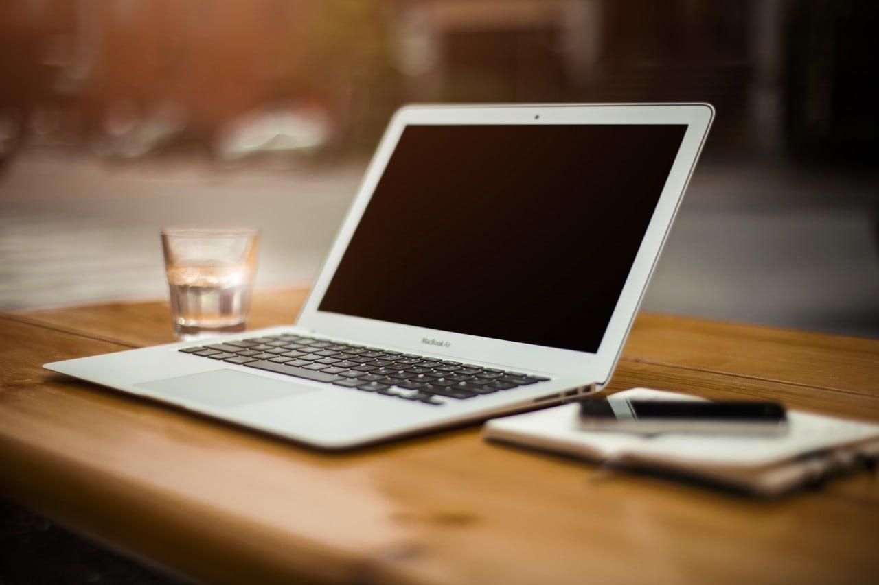 Secondo queste indiscrezioni gli Air saranno rimpiazzati da un MacBook 12… da 13 pollici