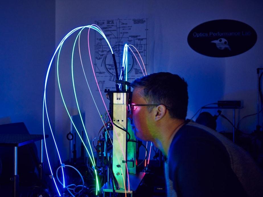 Troppo bello per essere vero: le demo della realtà aumentata Magic Leap sono false? (video)