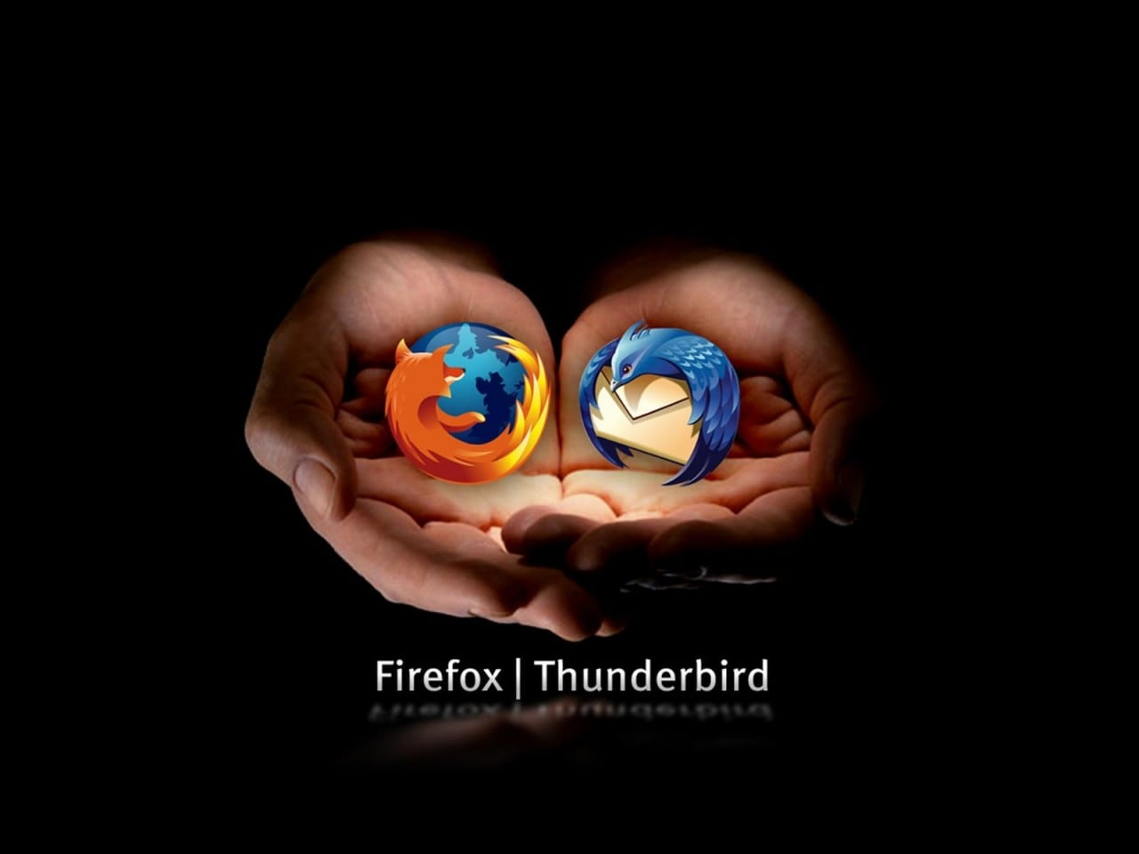 Le strade di Firefox e Thunderbird si dividono, per il bene di entrambi (ma soprattutto di Firefox)