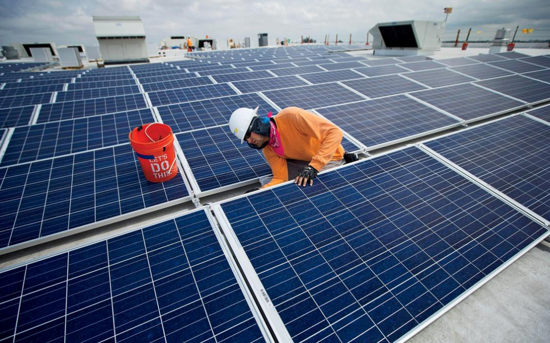 pannelli-fotovoltaici2