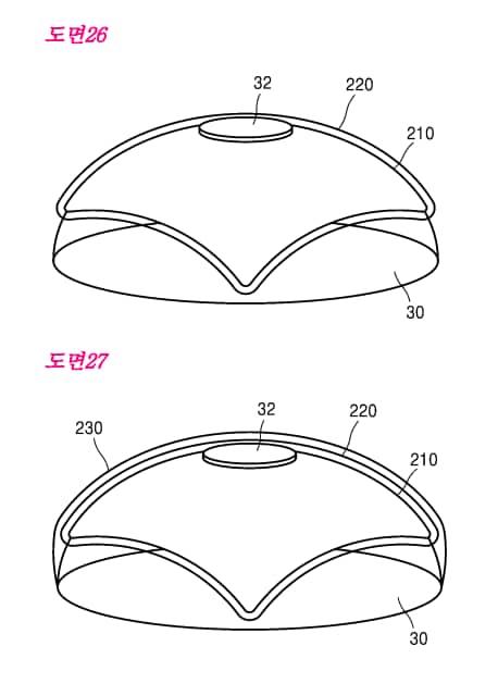 samsung brevetto lenti a contatto smart_1