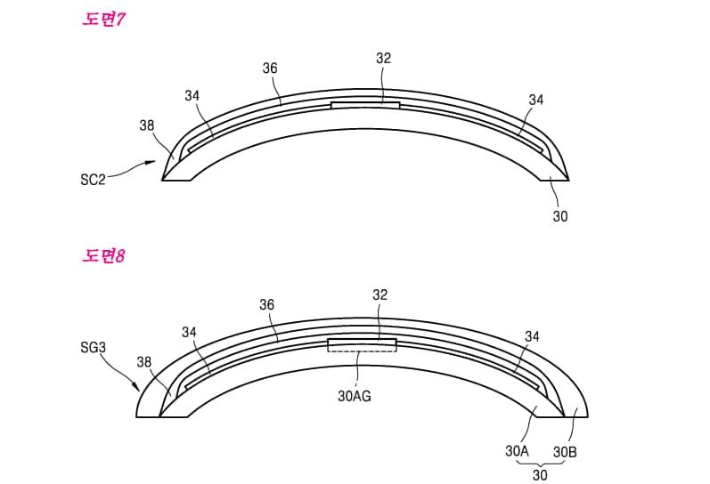 samsung brevetto lenti a contatto smart_3