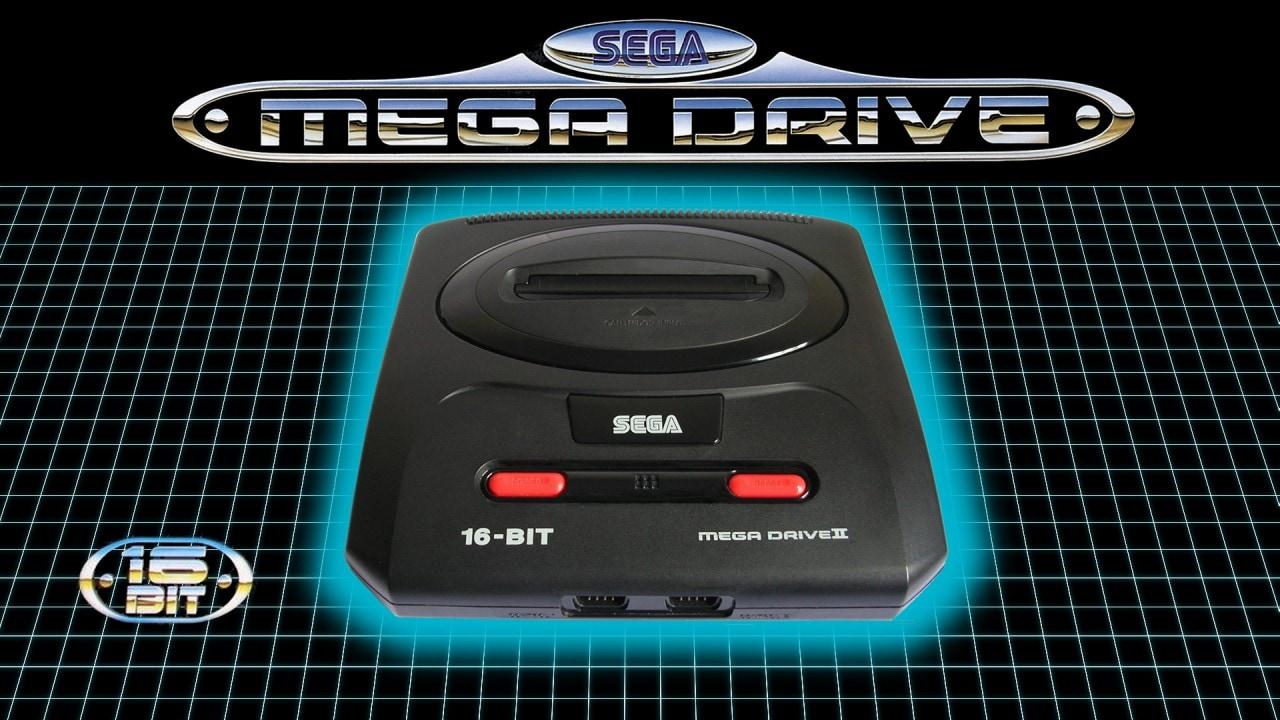 sega-mega-drive-16-bit