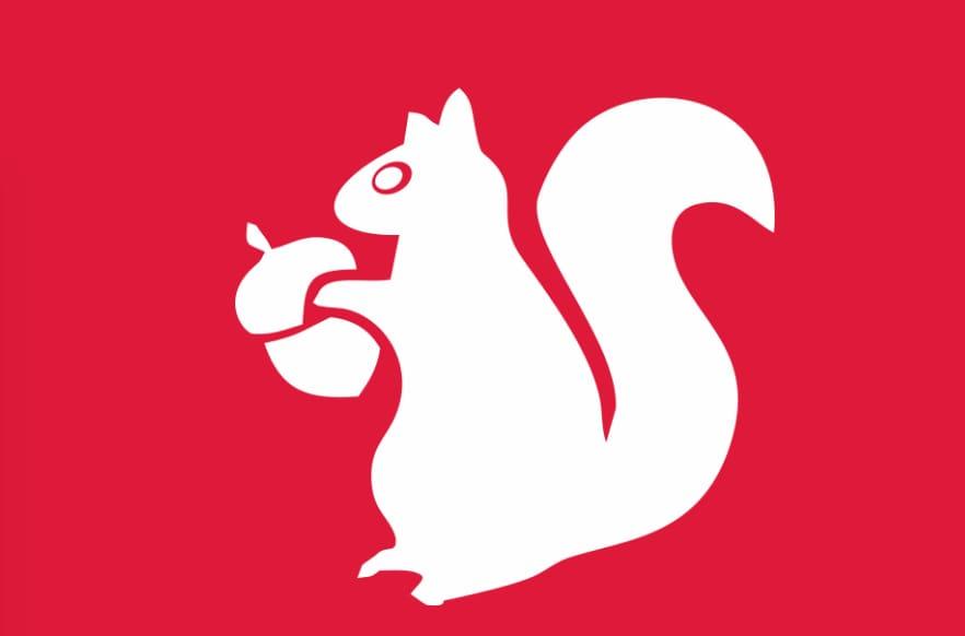Ubuntu 16.04 LTS: disponibile la release dello scoiattolo amichevole