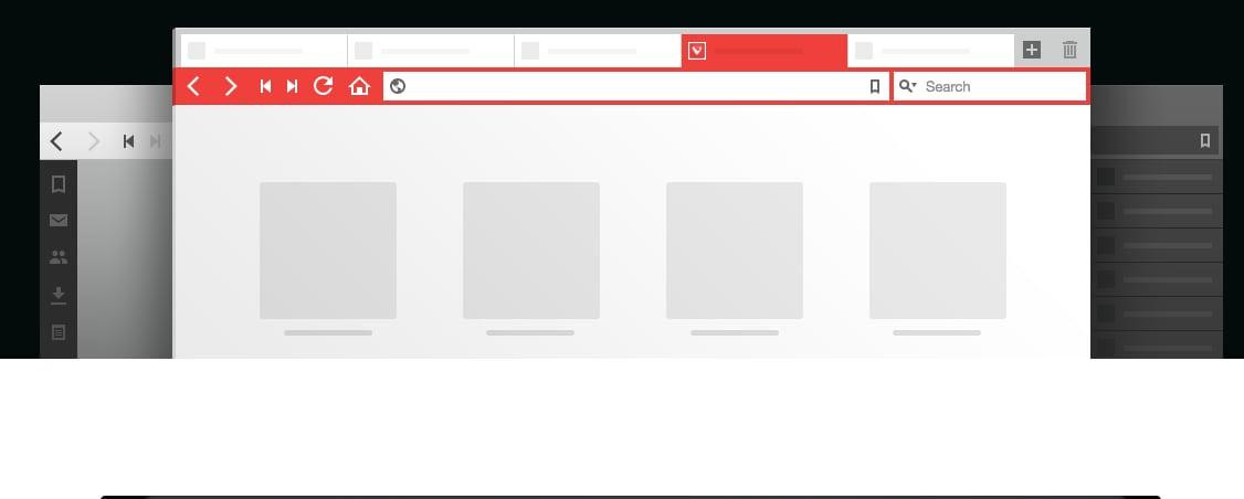 vivaldi browser 1.0_7
