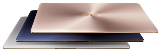 ASUS ZenBook 3_2