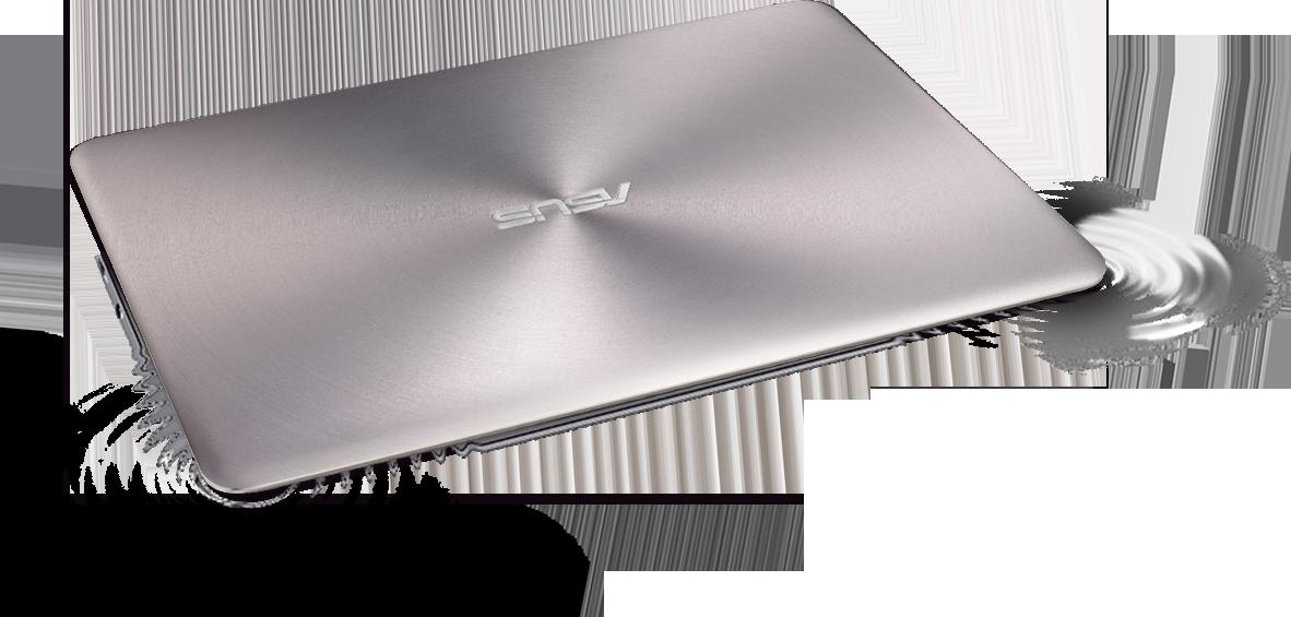 ASUS ZenBook UX306_6