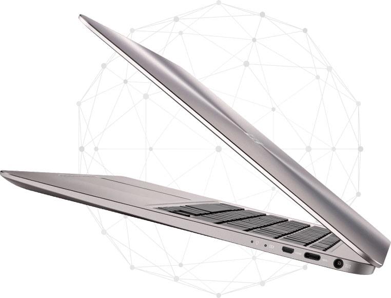 ASUS ZenBook UX306_7