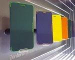 ASUS-ZenFone-3-Aura-Flip-Cover