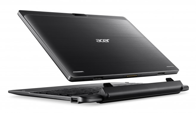 Acer Switch One 10_1