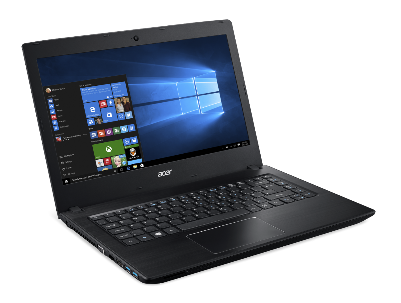 Acer TravelMate P2_5