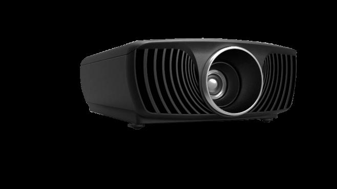 Acer V9800 proiettore 4K_2