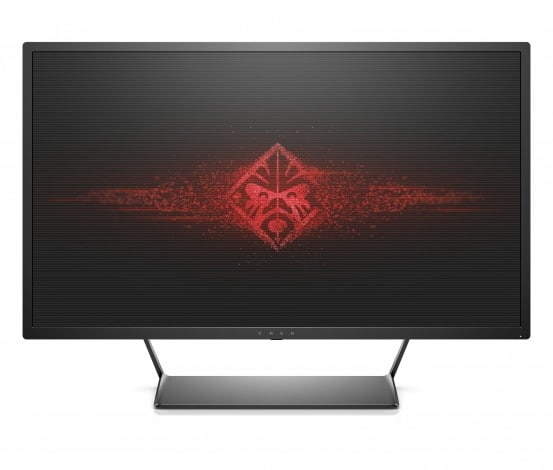 All-in-one HP OMEN 2016_1