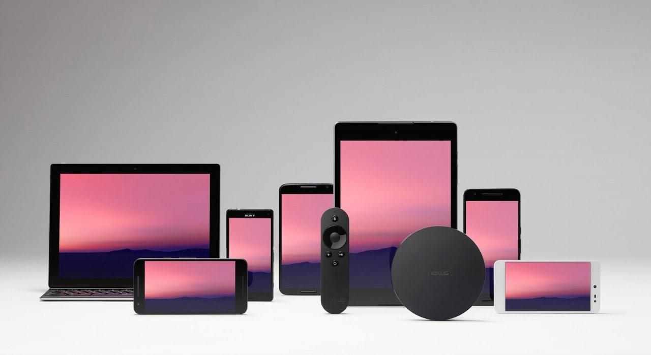 Android-N-tutti-dispositivi