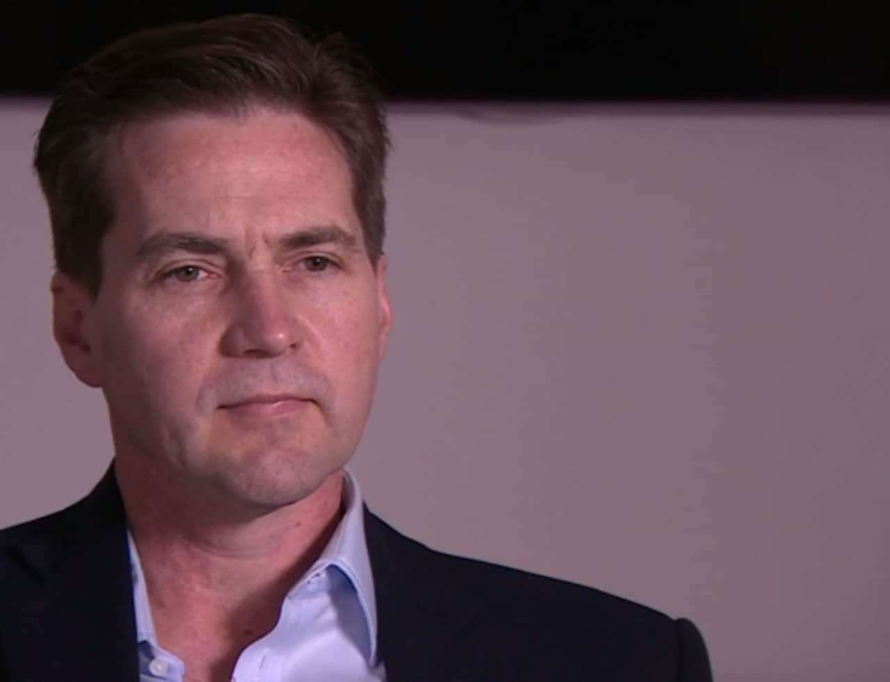 Craig Wright creatore bitcoin