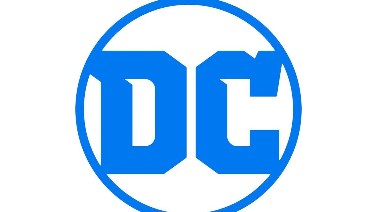 DC Comics avrà un nuovo logo, ma forse non così tanto nuovo (foto)