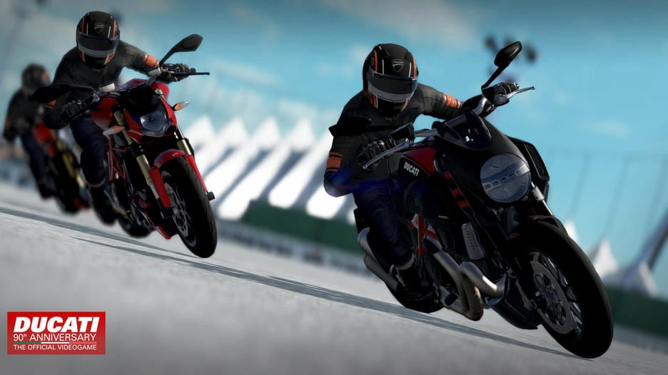 Ducati (1)
