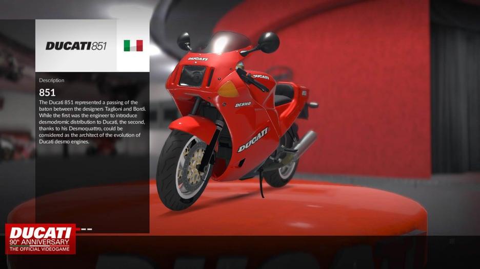 Ducati (5)